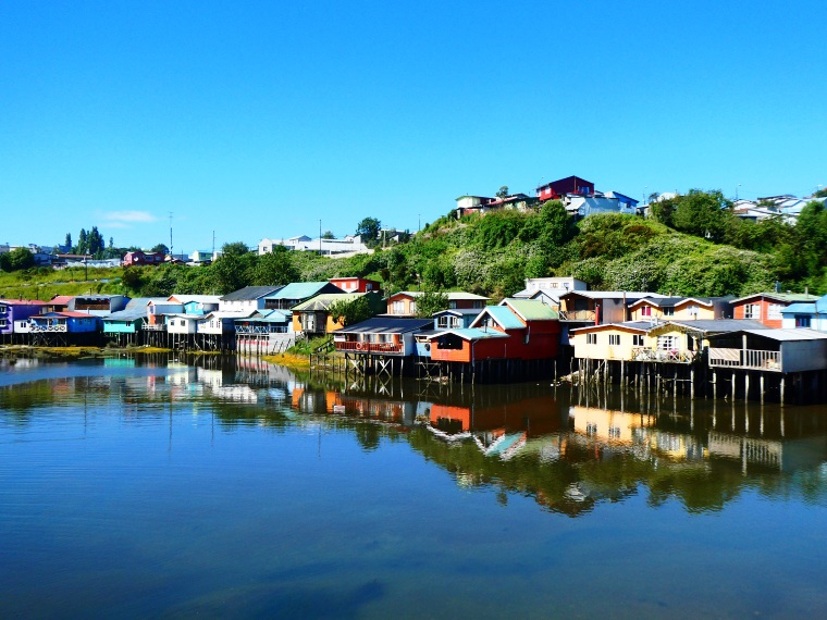 chiloe chile palafitos header